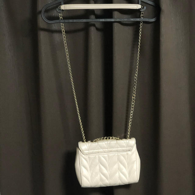 kate spade new york(ケイトスペードニューヨーク)のkate spade キルティング ショルダーバッグ  レディースのバッグ(ショルダーバッグ)の商品写真