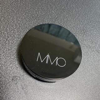 エムアイエムシー(MiMC)のMIMC ミネラルエッセンスモイスト ソフトベージュ(ファンデーション)