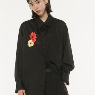 ヨウジヤマモト(Yohji Yamamoto)のヨウジヤマモト 完売 サイズ3(Tシャツ/カットソー(七分/長袖))