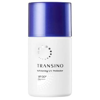 トランシーノ(TRANSINO)のトランシーノ ⓡ薬用 ホワイトニングUVプロテクター(日焼け止め/サンオイル)