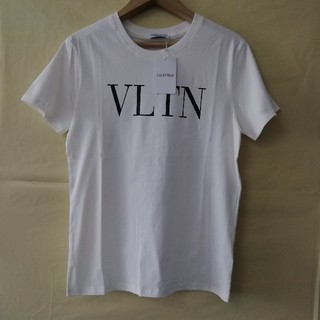 VALENTINO - VALENTINO ヴァレンティノ tシャツ