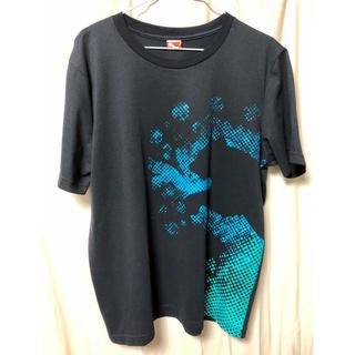 プーマ(PUMA)のPUMA Tシャツ A(Tシャツ/カットソー(半袖/袖なし))
