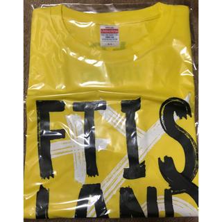 エフティーアイランド(FTISLAND)のFTISLAND Tシャツ(ミュージシャン)