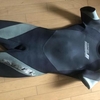 オニール(O'NEILL)のメンズ ウェットスーツ スプリングML(サーフィン)