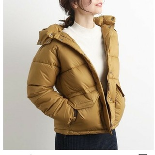 THE NORTH FACE - THE NORTH FACE キャンプ シェラ ショート