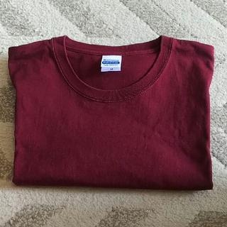 ビューティアンドユースユナイテッドアローズ(BEAUTY&YOUTH UNITED ARROWS)のHEAVY WEIGHT Tシャツ(Tシャツ(半袖/袖なし))