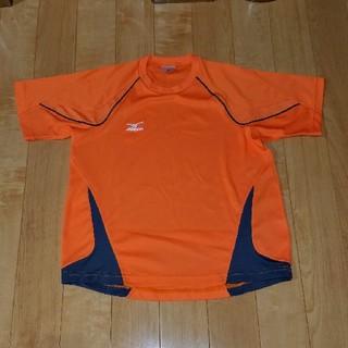 ヨネックス(YONEX)の中古 ミズノ・ヨネックス Tシャツ Sサイズ 2着セット(ウェア)