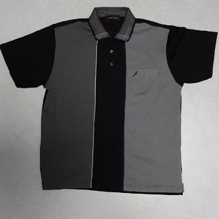 アルバトロス(ALBATROS)のポロシャツ(ポロシャツ)