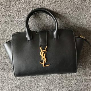 Yves Saint Laurent Beaute - YSL Yves Saint laurent   ハンドバッグ