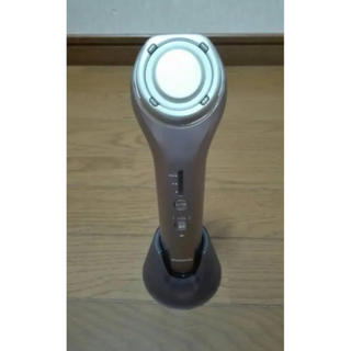 Panasonic - パナソニック美顔器