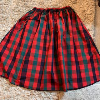 familiar - ファミリア150スカート