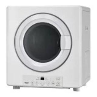 Rinnai - ガス衣類乾燥機 乾太くん RDT-54-SV/LPG