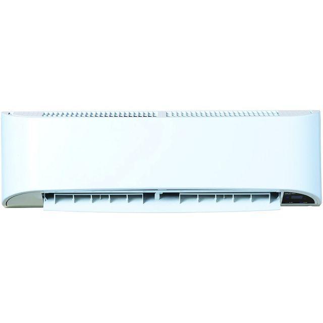 けー様専用サーキュレーター FC-W50(トヨトミ製) スマホ/家電/カメラの冷暖房/空調(サーキュレーター)の商品写真