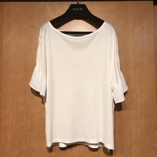 green label relaxing - UNITED ARROWS 半袖Tシャツ