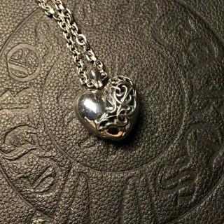 Chrome Hearts - ❗️クロムハーツ CH 愛のペンダント