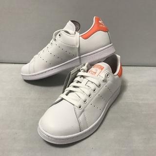 adidas - adidas スタンスミス 24.5cm