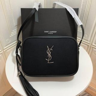 Yves Saint Laurent Beaute - YSL Yves Saint laurent ショルダーバッグ