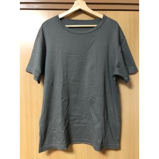 ZARA - 【EUROKENVY】最高級Tシャツ