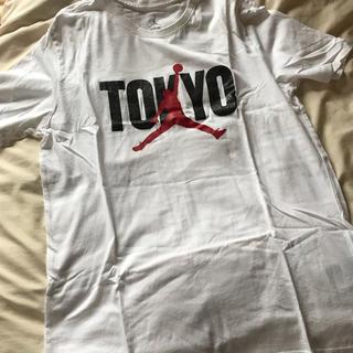NIKE - ジョーダン Tシャツ