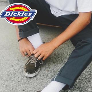 Dickies - 【ディッキーズ】32×30 ブラック  Dickies 874 ワークパンツ