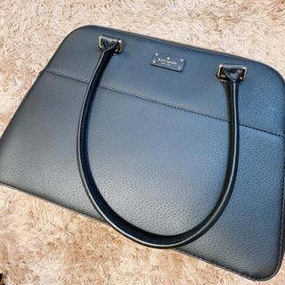 kate spade new york - 超美品 正規品 ケイトスペード トートバッグ ハンドバッグ