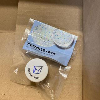 スリーシーイー(3ce)のCLIO 福袋 TWINKLE  POP(フェイスカラー)