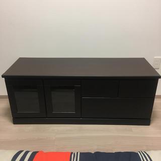 フランフラン(Francfranc)のテレビ台 ニトリ IKEA ホームズ 大塚家具 無印良品 カインズ ケーオーD2(リビング収納)