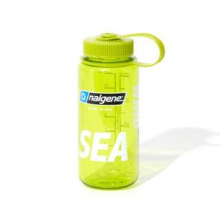 Supreme - WIND AND SEA WDS × Nalgene Tritan Bottle