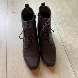 オリエンタルトラフィック(ORiental TRaffic)のブーツ♡オリエンタルトラフィック(ブーツ)