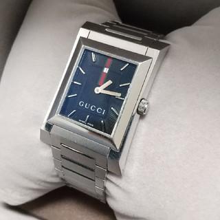 Gucci - 正規品   グッチ時計