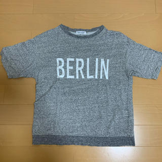 BEAUTY&YOUTH UNITED ARROWS - 美品 ユナイテッドアローズ Tシャツ
