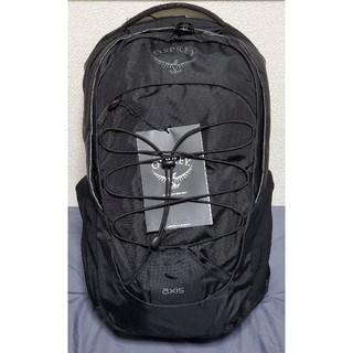 オスプレイ(Osprey)のosprey バックパック(登山用品)