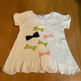 グローバルワーク(GLOBAL WORK)のグローバルワーク Tシャツ(Tシャツ/カットソー)