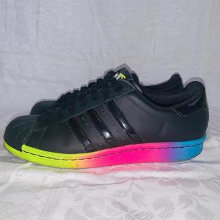 adidas - SALE adidas Rita Ora Clourblock Pack24cm