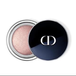 ディオール(Dior)のディオールショウ フュージョン モノ 821 シメール (アイシャドウ)
