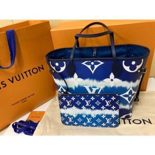 LOUIS VUITTON - ◆新品同様◆ショルダーバッグ