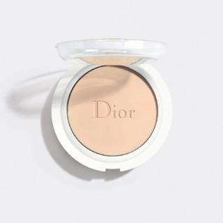 ディオール(Dior)のDior  ディオールスノー  ファンデーション(ファンデーション)