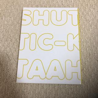 シャイニー(SHINee)のSHINee テミン オニュ ペンカフェ   DVD (ミュージック)