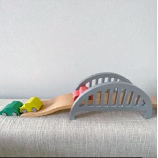Bonpoint - bonpoint kiko おもちゃ