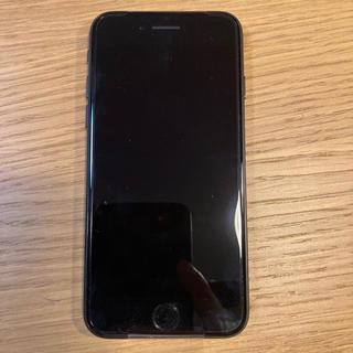 Apple - iPhone7 32GB  simロック解除 新品未使用