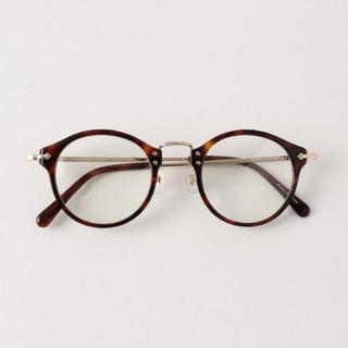 UNITED ARROWS - BY by KANEKO OPTICAL Steve眼鏡