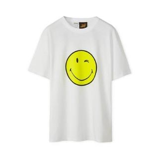 ロエベ(LOEWE)のロエベ スマイリー Tシャツ XSサイズ レア 完売(Tシャツ(半袖/袖なし))