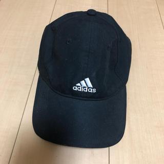 adidas - アディダス キャップ 帽子 54〜57