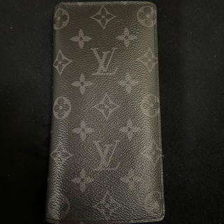 LOUIS VUITTON - 格安 正規品 ヴィトン エクリプス