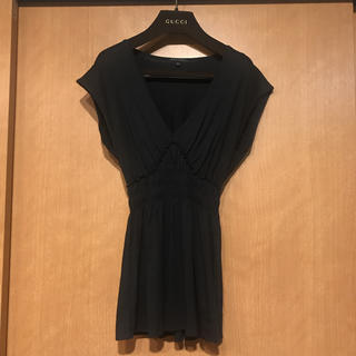 Theory luxe - Theory トップス
