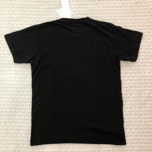UNIQLO(ユニクロ)のUNIQLO スヌーピー Tシャツ キッズ/ベビー/マタニティのキッズ服男の子用(90cm~)(Tシャツ/カットソー)の商品写真
