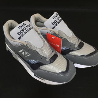 New Balance - NB M1500UK G 25.5cm