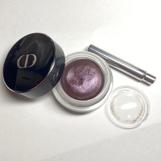 ディオール(Dior)のディオールショウ フュージョン モノ871 オリンプ(アイシャドウ)