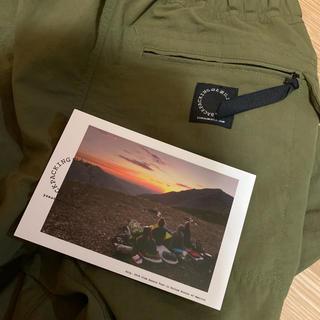 パタゴニア(patagonia)の山と道 5pocket pants olive 2019(登山用品)