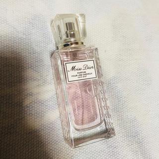 Dior - Dior ヘアミスト